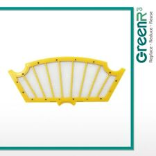 GreenR3 HEPA Replacement Filter For iRobot Roomba 500 600 Series 510 530 535 540