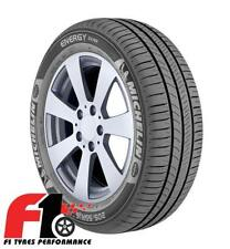 185/55HR15  MICHELIN TL EN SAVER +              (EU) 82H *E*