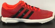 adidas Barricade Team 4 Junior (B34276) Kinder Tennisschuh UVP 54,99 EUR