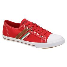 Nothing Lasts Forever Donna Scarpe Sneaker Casual Basse da ginnastica tela
