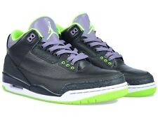 Nike Air Jordan 3 Retro Joker Size UK 10 EU 45 US 11