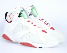 Nike Air Jordan 7 Retro Hare CDP Size UK 10 EU 45 US 11
