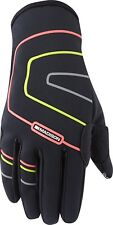 Madison Element women's lightweight thermal winter Cycling gloves
