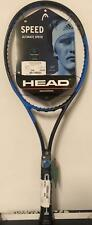 HEAD Graphene Touch Speed MP - unbesaitet (234208) Tennisschläger UVP 249,99 EUR