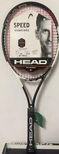 HEAD Graphene Touch Speed Jr. - besaitet (233407) Kinder Tennisschläger