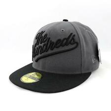 New Era The Hundreds Slant Casquette ajustée Bonnet