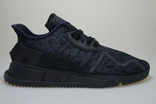 ADIDAS EQUIPMENT Cushion ADV by9507 NERO TUTTO Scarpe da Ginnastica Originals