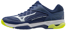 Scarpe Tennis Mizuno Wave Exceed Tour 2 AC All Court cod. 61GA167015