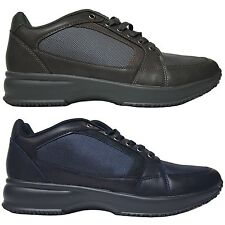 Chaussures Homme Baskets Sportif Temps Libre Bottines Chaussures Homme 776