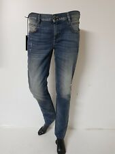 Jeans Donna Diesel  Art. Belthy 0853 S  Col.Blu Denim Sconto -45 %