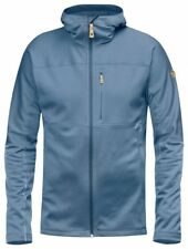 FJALL RAVEN ABISKO TRAIL FLEECES