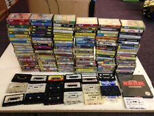 Over 250x ZX Spectrum Games, From £1.25 Each With Free Postage, Trusted Shop