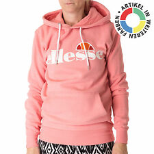 Ellesse TORICES Oh Sudadera SUDADERA CON CAPUCHA mujer jersey capucha, 33092