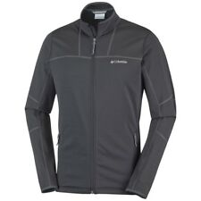 Columbia Walnut Hills Full Zip Chaquetas Forros Polares