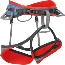 Wild Country Mission Sport Arneses Escalada