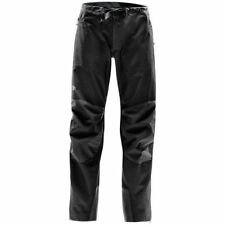 The North Face Summit Summit L5 Shell Pant W Pantalones Impermeables