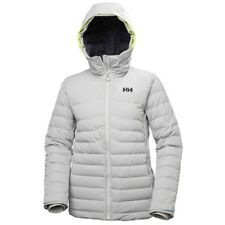 Helly Hansen Limelight Jacket W Chaquetas Impermeables