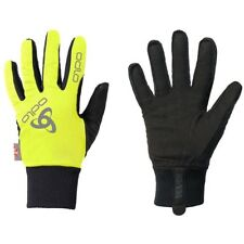 Odlo Gloves Windstopper Classic Ropa Nieve Hombre Guantes