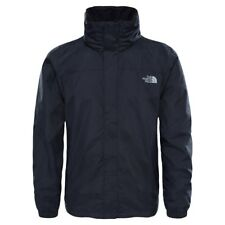 The North Face Resolve Jacket Chaquetas Impermeables