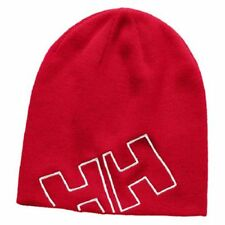 Helly Hansen Outline Beanie  Ropa Nieve Hombre