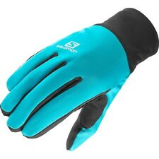 Salomon Equipe Glove W Ropa Nieve Mujer Guantes