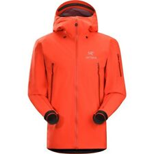 Arc'teryx Beta Sv Jacket Chaquetas Impermeables
