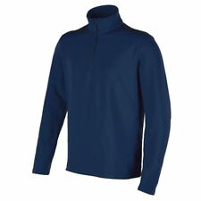 Campagnolo Light Stretch Performance Sweat Ropa Nieve Hombre Capas Medias