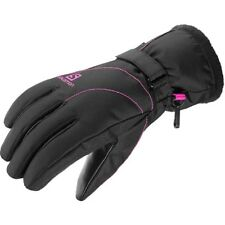Salomon Force Gtx® W Ropa Nieve Mujer Guantes
