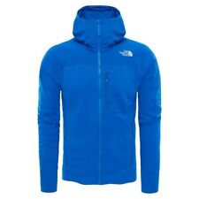 The North Face Incipent Hoodie Jacket Chaquetas Forros Polares