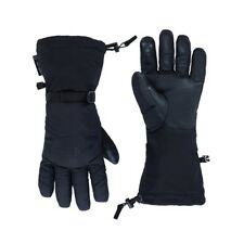 The North Face Revelstoke Etip Glove Ropa Nieve Hombre Guantes