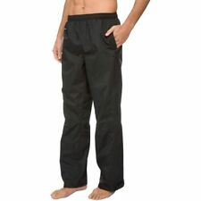 The North Face Resolve Pant Pantalones Impermeables