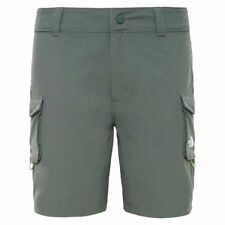 The North Face Northerly Short W Pantalones Trekking
