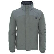 The North Face Resolve Insulate Jacket Chaquetas Impermeables