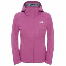 The North Face Ravina Jacket W Chaquetas Impermeables
