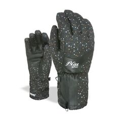 Level Emerald Gtx W Ropa Nieve Mujer Guantes