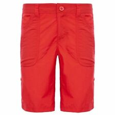 The North Face Horizon Sunnyside Short W Pantalones Trekking