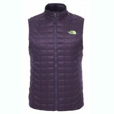 The North Face Thermoball Vest Ropa Montaña Hombre Chalecos