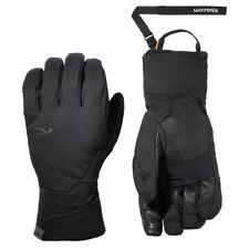 Kjus Formula Glove Ropa Nieve Hombre Guantes