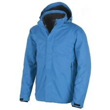 Campagnolo Twill Zip Hood 3 In 1 Chaquetas Impermeables