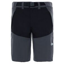 The North Face Tansa Short Pantalones Trekking