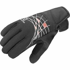 Salomon Rs Warm Glove W Ropa Nieve Mujer Guantes