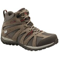 Columbia Grand Canyon Mid Outdry Mujer Botas Trekking