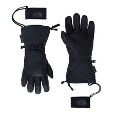 The North Face Powdercloud Gtx Ropa Nieve Hombre Guantes