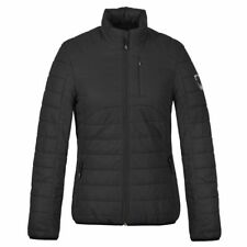 Tsunami Compact Jacket W Chaquetas Impermeables