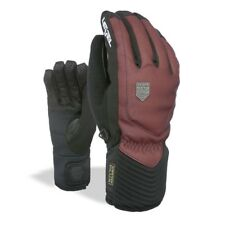 Level Renegade Ropa Nieve Hombre Guantes