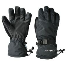 Trekmates Shieldtek Dry Glove Ropa Nieve Hombre Guantes