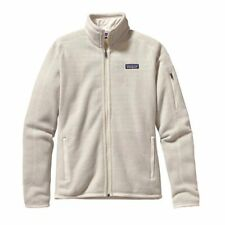 Patagonia Better Sweater Jacket W Ropa Mujer Chaquetas