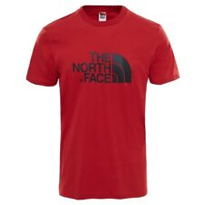 The North Face S/s Easy Tee Ropa Hombre Camisetas