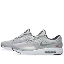 Mens Nike Air Max Zero QS New With Box Size UK 7 - 9 - 10   789695 002