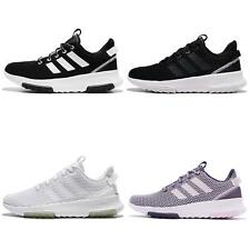 adidas CF Racer TR W Cloudfoam Women Running Shoes Trainer Sneakers Pick 1